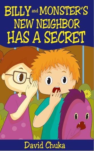 billy-secret-cover