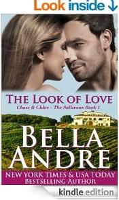 bellas-book-cover