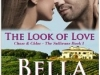bellas-book-cover