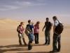 sahara-desert-in-mauritania