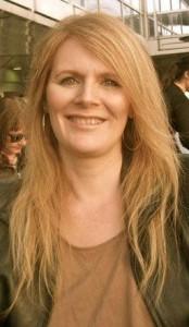 Mary Kallenstein