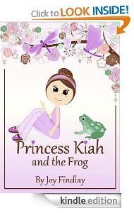 princess kiah