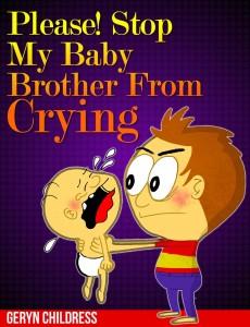 stop my baby broda