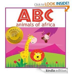 abc of africa