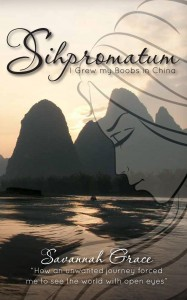 Sihpromatum Book Cover