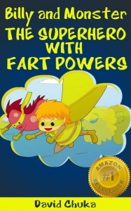 Funny Book for Kids