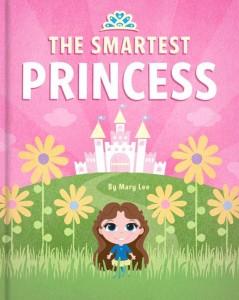 The Smartest Princess