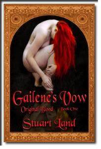 Gailene's Vow