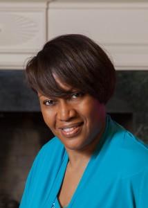 Jamee-Marie Edwards